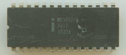 Intel MD3002/C