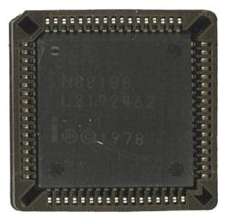 Intel N80188