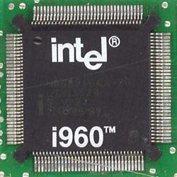 Intel NG80960KA-20
