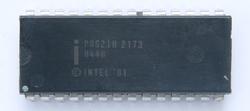 Intel P8021H