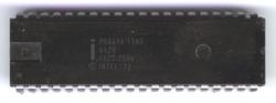 Intel P8041A (HP label)