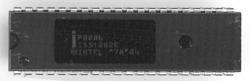 ic-photo-Intel--P8086-(8086-CPU).png_sm.jpg