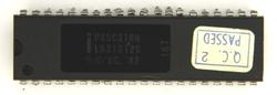 Intel P80C31BH