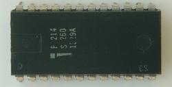 Intel P8214