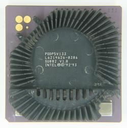 Intel PODP5V133