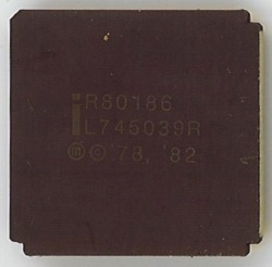 ic-photo-Intel--R80186-(186-CPU).png_sm.jpg