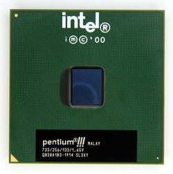 Intel RB80526PZ733256