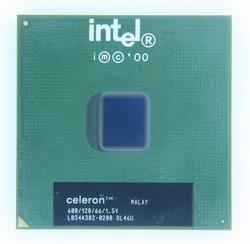 Intel RB80526RX600128 (1.5V)