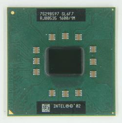Intel RJ80535GC0251M