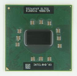 Intel RJ80536GC0332M