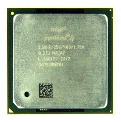 Intel RK80531PC021G0K