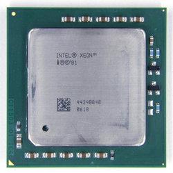 Intel RK80532KE072512