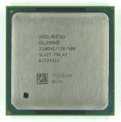 Intel RK80532RC060128