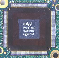 Intel TT80502120