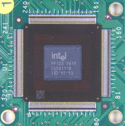 Intel TT80502133