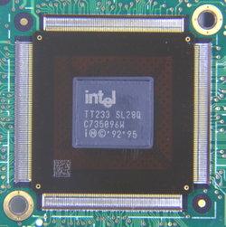 Intel TT80503233