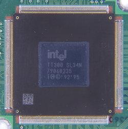Intel TT80503300
