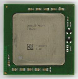 Intel B80532KE0881M