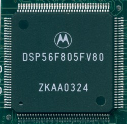 ic-photo-Motorola--DSP56F805FV80--(DSP).png_sm.jpg