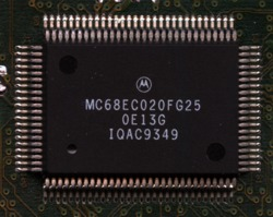 ic-photo-Motorola--MC68EC020FG25--(68020-CPU).png_sm.jpg