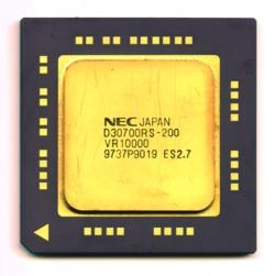 NEC D30700RS-200