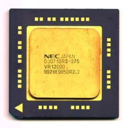 NEC D30710RS-275