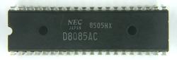 NEC D8085AC