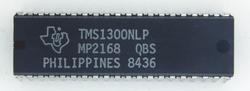 ic-photo-TI--TMS1300NLP--(TMS1000-CPU).JPG_sm.jpg