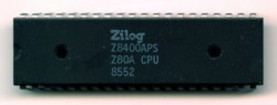 ic-photo-Zilog--Z8400APS--(Z80-CPU).png_sm.jpg