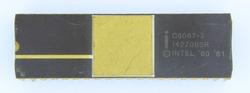 ic_photo-Intel--C8087-3--(8087-FPU).JPG_sm.jpg